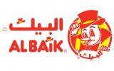 ALBAIK-RESTAURANT-160x100