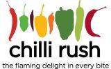 CHILLI-RUSH-SDN-BHD-e1494579247575