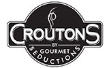 FB-CROUTONS-GOURMET-SEDUCATIONS-160x100