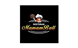 mamam-ball-160x100