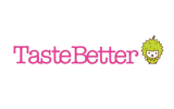 taste-better-160x100